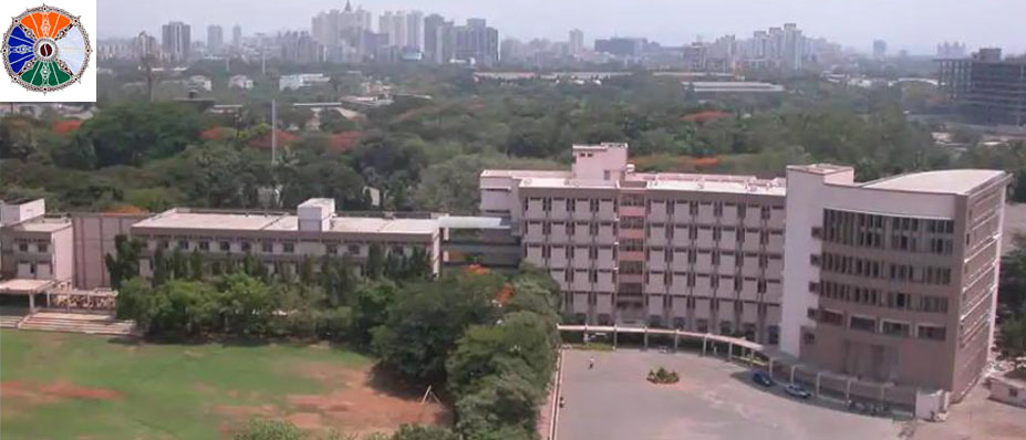 School in Thane
