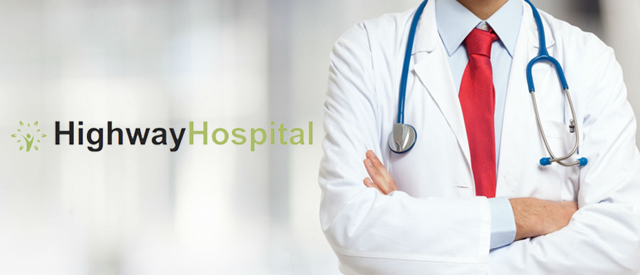 Highway Hospital - Best Piles Hospital in Thane
