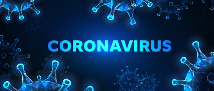 Hospitals in Thane | Explained: How coronavirus attacks, step by step