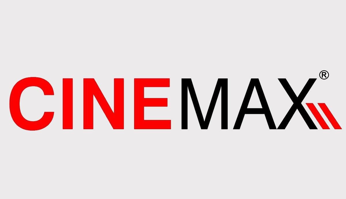 Cinemax Wonder Mall Thane | Cinemas and Multiplexes in Thane