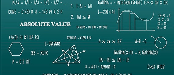 what is the use of mathematics in our daily life
