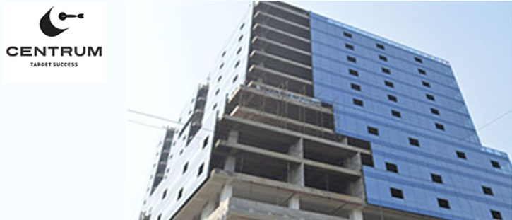 Commercial Property in Thane